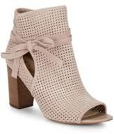 5c107e1e1 Sam Edelman Brown Synthetic Upper Women s Boots - ShopStyle