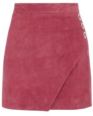 Mason by Michelle Mason Mini skirt