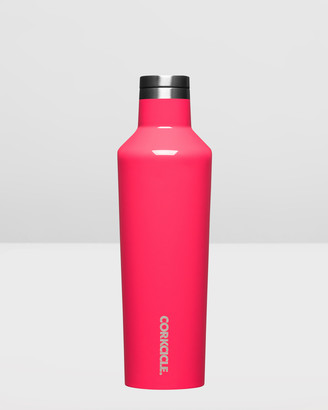 Corkcicle Insulated Stainless Steel Canteen 475ml Classic