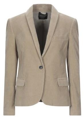 Roberto Collina Suit jacket