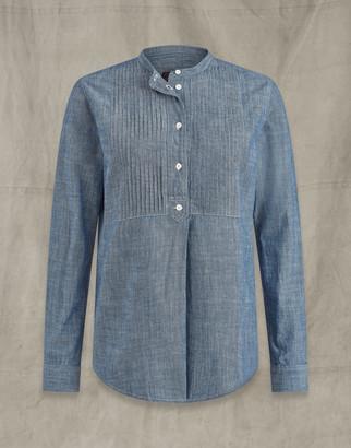 Belstaff Amabel Shirt