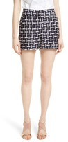 Ted Baker Women's Sunsett High Waist Shorts