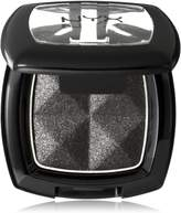 NYX Single Eye Shadow - Sparkle