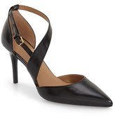 Calvin Klein 'Gildana' Pointy Toe Pump (Women)