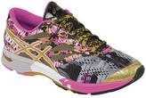 Asics Gel Noosa TRI 10 Running Sneaker