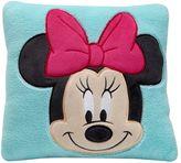 Disney Disney's Minnie Mouse Decorative Pillow
