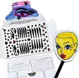 FLiRT Cosmetics Chicers Temporary Stick-On Beauty Tats