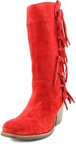 Matisse El Paso Women US 7 Mid Calf Boot
