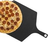 """Epicurean Pizza Peel - Large, 21x14"""""""