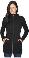 Spyder Leggy Femme Mid Weight Core Sweater