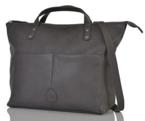 PacaPod Saunton Convertible Diaper Bag