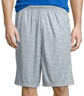 Nike Dynamo Print Shorts