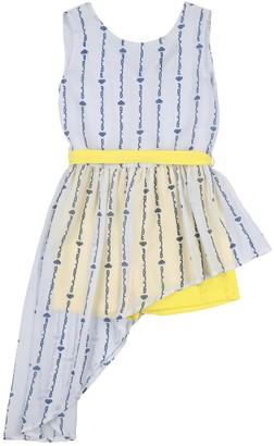 Fornarina Dresses