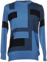 Les Copains Sweaters - Item 39801427