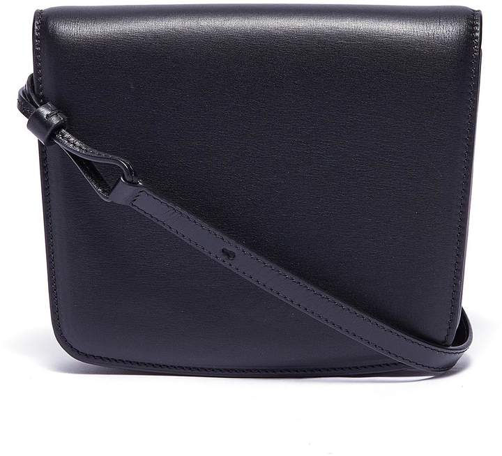 901798c11 The Row Crossbody Shoulder Bags - ShopStyle