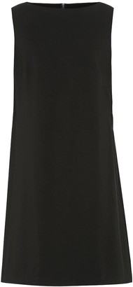 Dorothee Schumacher Emotional Essence jersey shift dress