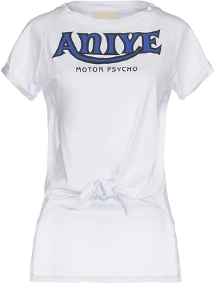 Aniye By T-shirts