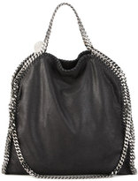 Stella McCartney Falabella Fold Over Tote