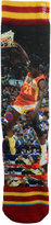 Stance Atlanta Hawks Legend Player Socks