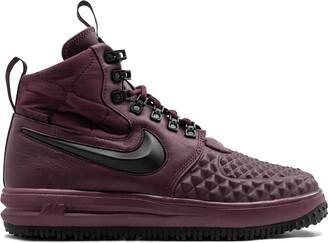 Nike Lunar Force 1 Duckboot '17 sneakers