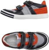 Bumper Low-tops & sneakers - Item 44986550