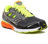 Saucony Hurricane ISO Running Shoe