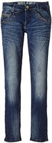 Garcia Girl's Jeans - -
