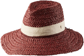 Helen Kaminski Loma Hat
