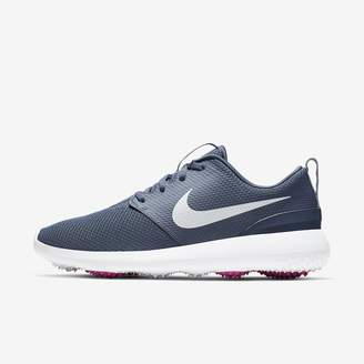 Nike Women's Golf Shoe Roshe G