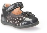 Geox Toddler Girl's 'Kaytan' Mary Jane