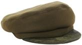 House of Lafayette Fishmans Hat