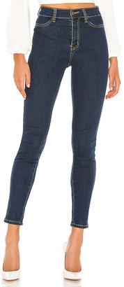 superdown Giselle Skinny Jeans