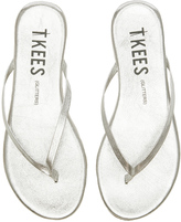 TKEES Sandal
