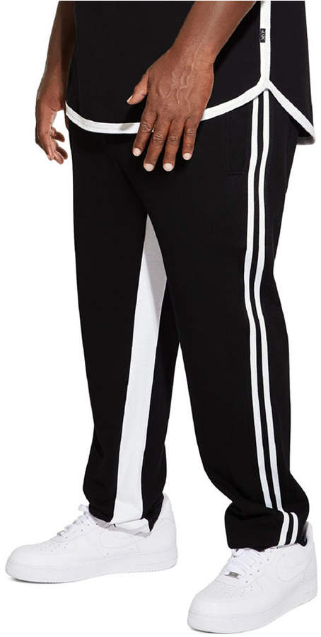 504f70d870 Mens Tall Athletic Pants - ShopStyle