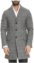 Allegri Jacket Jacket Men