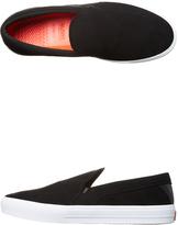 Globe Cast Lyte Shoe Black
