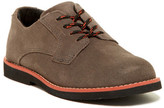 Florsheim Kearny II Oxford (Toddler, Little Kid, & Big Kid)