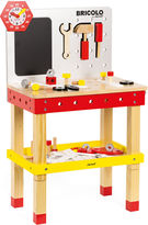 Redmaster Magnetic Giant Workbench