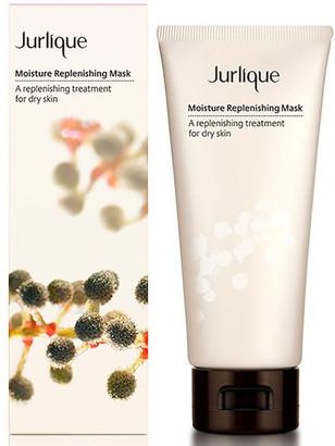 Jurlique Moisture Replenishing Mask