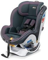 Chicco NextFitTM iX Zip Convertible Car Seat in Starlet