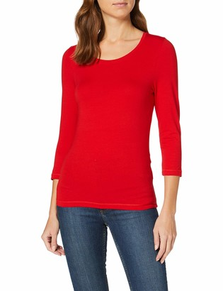 Rene Lezard Women's T101S0050 T-Shirt