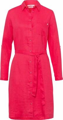 Brax Women's Gillian Linen Dress