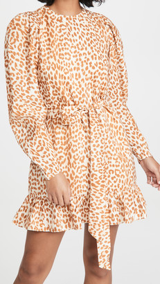 Ulla Johnson Rosaria Dress