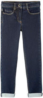 Jacadi Paris Galice Pant