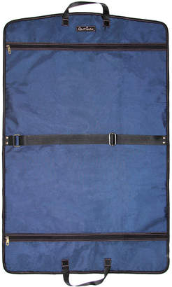 Robert Graham Poseidon I Garment Bag