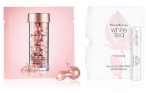 Elizabeth Arden Receive a Free fragrance and ceramide gift with $74 purchase