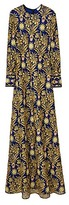 Tory Burch Alice Dress