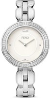 Fendi My Way Watch, 36mm