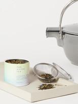 Par Avion Tea Unicorn Tears Mythical Tea