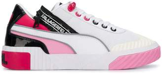 Karl Lagerfeld Paris Cali sneakers